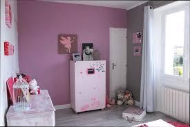 idee peinture chambre fille peinture chambre fille idee peinture chambre fille et gris