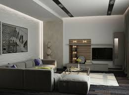 wohnzimmer gestalten modern malerei wohnzimmer gestalten modern wohnzimmer einrichten 10