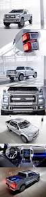 144 best grill images on pinterest cars autos and carbon fiber