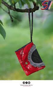 K Hen Ratenkauf Online 842 Besten Nähen Taschen Bilder Auf Pinterest Taschen Nähen