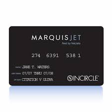 neiman credit card review