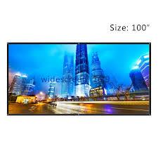 projectors projector screen u0026 lcd projector best buy canada