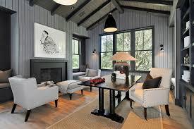 Home Office Furniture Kansas City Kansas City Scandinavian Home Office Furniture Traditional With