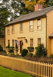 14 best houses i like images on pinterest saltbox houses