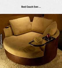 best couch best couch ever pictures photos and images for facebook tumblr