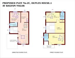 house plans and designs floor plans for duplex houses small duplex house plans home designs