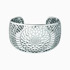 antique sterling silver cuff bracelet images Awesome ideas sterling silver cuff bracelet timeless links of jpg