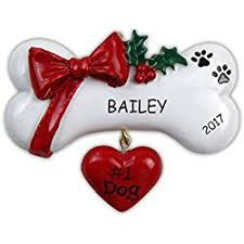 personalized ornaments let s personalize that