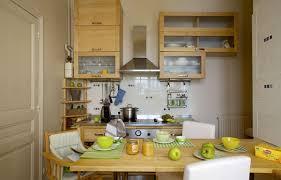 rideau de cuisine ikea rideau cuisine ikea awesome cool rideau pour chambre petit garcon
