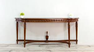 Dining Room Console Dining Consoles U0026 Buffet Marie Albert Home