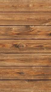 best 25 wood wallpaper ideas on pinterest reclaimed wood