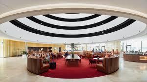 vibe canberra airport hotel j u0026j interiors