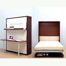 Folding Bed Mechanism Folding Wall Bed Fin Soundlab Club