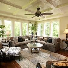 Best French Country Living Room Images On Pinterest Home - French country family room
