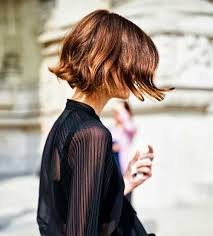 french bob haircuts pictures chic french bob hairstyles best french bob hairstyles crazyforus