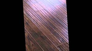 Laminate Flooring Houston Lawson Laminate Flooring Houston Tx Youtube