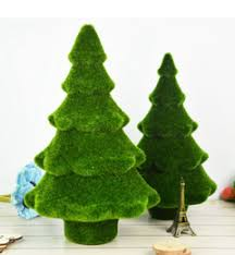 discount artificial pine trees 2017 artificial pine trees on