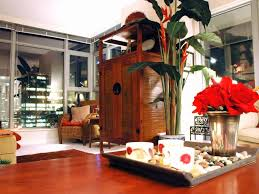 chinese home decor chinese home decor decorations chinese new year home decor ideas