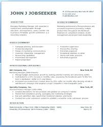 free resume templates docs resume templates docs resume template for docs free resume