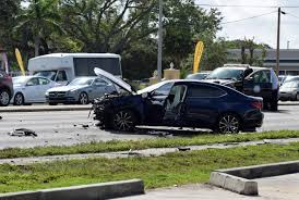fatal lamborghini crash acura and ferrari collide in fatal crash on s tamiami trail