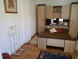 Schlafzimmerm El Mit Viel Stauraum Haus Leda Top Lage Istrien Fewo Direkt
