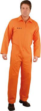 prison jumpsuit costume prison jumpsuit costume convict costumes brandsonsale com
