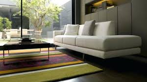 All Modern Area Rugs Modern Area Rugs Barfbagsnotincluded