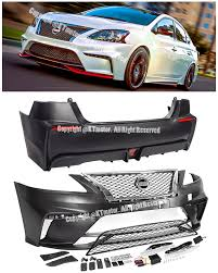 nissan sentra jdm cars for 13 15 nissan sentra jdm nism style front rear conversion