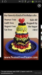 29 best baby birthday cake images on pinterest kitchen birthday