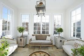 how to decorate a florida home awesome florida room decorating ideas gallery liltigertoo com