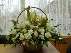 50th wedding anniversary flowers google search arrangements