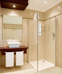 Small Space Bathrooms 10 Small Space Bathroom Design Just For You Ewdinteriors