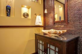 Powder Room Sinks Bathroom Sink 101 Hgtv