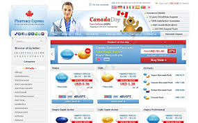 fake family doctors recommend fake online pharmacy via vcards