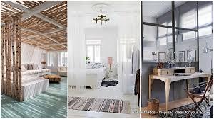 www volv me i 2017 09 beautiful studio apartment d