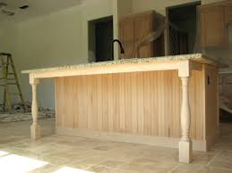 kitchen island with posts articles with kitchen island posts tag kitchen island with posts