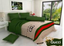 gucci bed sheets gucci bedding fall gear pinterest gucci bedrooms and