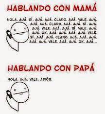 Memes En Espaã Ol Para Facebook - preguntas que dan rabia l o l pinterest rabia chistes y memes