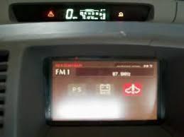 2002 toyota prius warning lights 2001 prius codes p3006 p3020 youtube