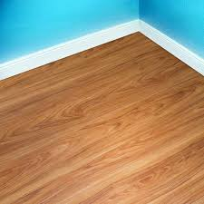 High Quality Laminate Flooring 59 Best Laminate Flooring Images On Pinterest Laminate Flooring