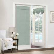 Walmart French Door Curtains French Door Curtains