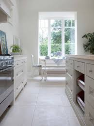 Kitchen Cabinets Burnaby Burnaby Noel Dempsey Design