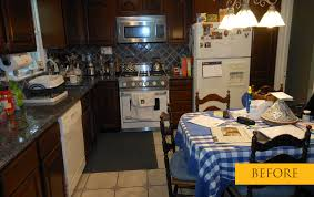 Split Level Kitchen Designs Whole House Remodeling Sun Design Remodeling Specialists Inc