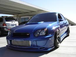 blobeye subaru pic request all gd chassis with 18x10 wheels nasioc