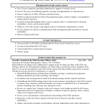 Office Assistant Resume Examples by Office Assistant Resume Objective Business Office Skills