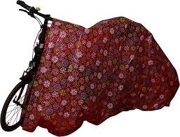 amazon com jumbo gift bag for giant gifts bike bag 60