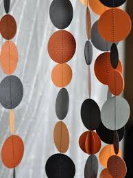 Halloween Decorations To Make At Home 1299 Best Halloween Images On Pinterest Happy Halloween