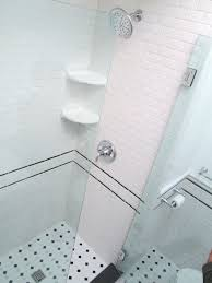 bathroom tiling ideas uk 77 most matchless grey bathroom floor tile ideas pink small