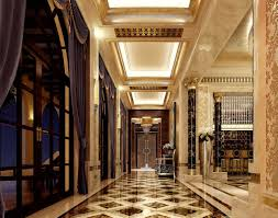 Nice Home Interiors Super Luxury Interior Design For Dining Room Area With Nice Decor