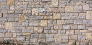 rock siding for mobile homes cariciajewellerycom best rock siding for mobile homes underpinning cost ideas on pinterest manufactured home faux stone panels